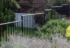 Austinville Balustrades and railings 10