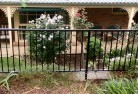 Austinville Balustrades and railings 11