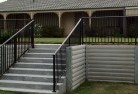 Austinville Balustrades and railings 12