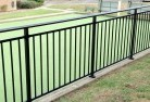 Austinville Balustrades and railings 13