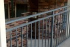 Austinville Balustrades and railings 14