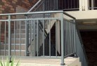 Austinville Balustrades and railings 15