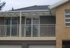 Austinville Balustrades and railings 19