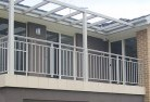 Austinville Balustrades and railings 20