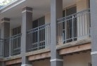 Austinville Balustrades and railings 21