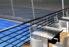 Austinville Balustrades and railings 23