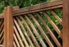 Austinville Balustrades and railings 30