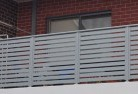 Austinville Balustrades and railings 4