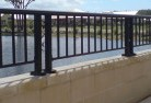 Austinville Balustrades and railings 6