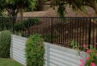 Austinville Balustrades and railings 9