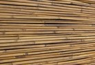 Austinville Bamboo fencing 3