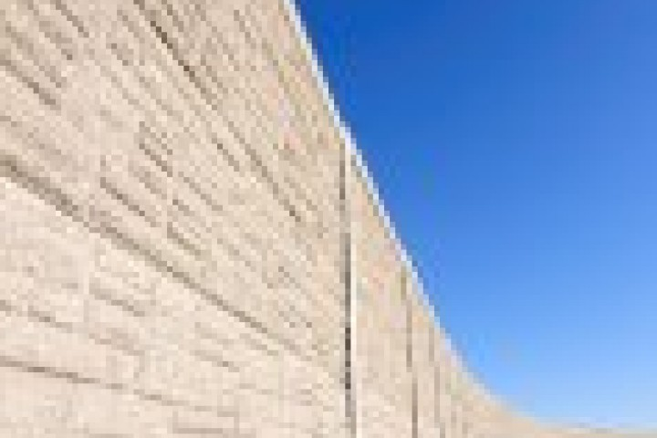 Your Local Fencer Brick fencing 720 480