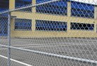 Austinville Chainlink fencing 3