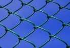 Austinville Chainlink fencing 8