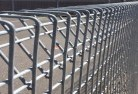Austinville Commercial fencing suppliers 3
