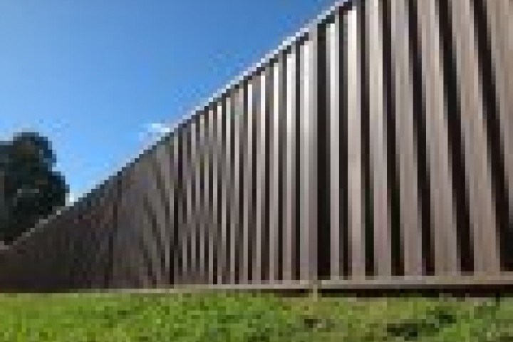 Farm Fencing Commercial fencing 720 480