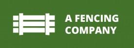 Fencing Austinville - Fencing Companies