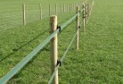 Austinville Electric fencing 4