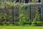 Austinville Industrial fencing 15