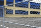 Austinville Industrial fencing 6