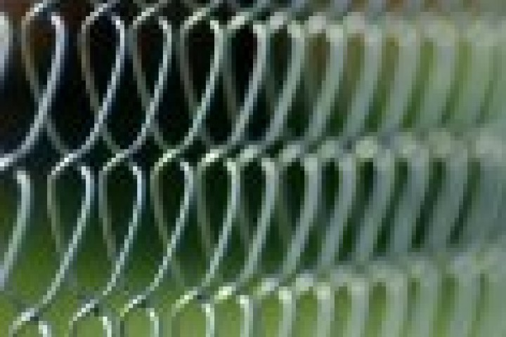 Farm Gates Mesh fencing 720 480