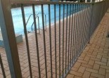 Pool fencing Farm Gates