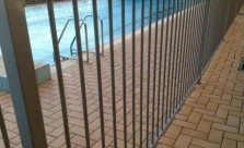 Farm Gates Pool fencing Kwikfynd