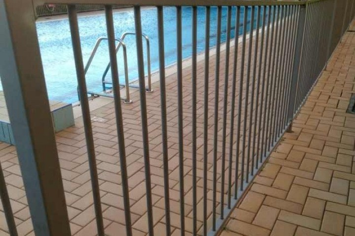 Farm Gates Pool fencing 720 480