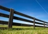 Rural fencing Farm Gates