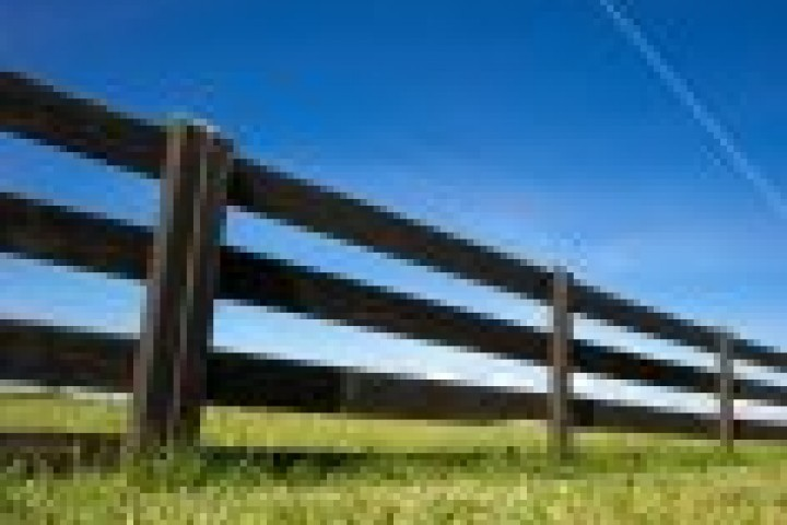 Farm Gates Rural fencing 720 480