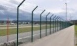 Farm Fencing Security fencing